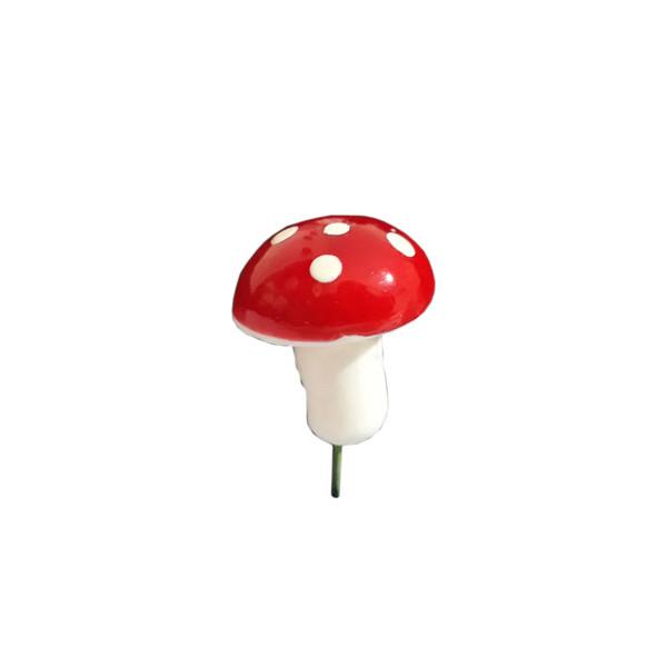 ماکت قارچ مدل Q9 بسته 10 عددی