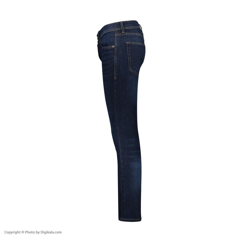شلوار جین مردانه کالینز مدل CL1019140-DN04477