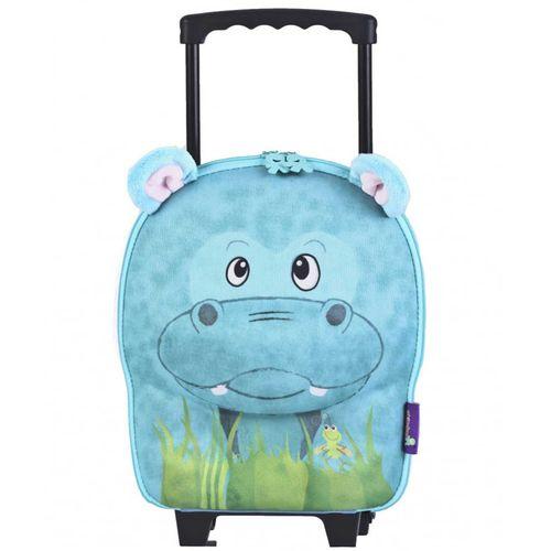 چمدان کودک اوکی داگ مدل 800788