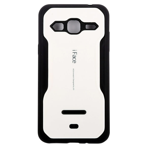 کاور آی فیس مدل Mall مناسب برای گوشی موبایل سامسونگ Galaxy J5 2016