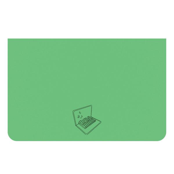 کارت پستال سه بعدی آلتین آی کد H4007