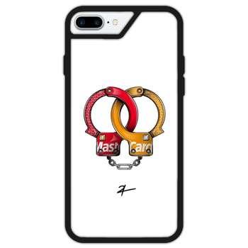 کاور مدل A7P0633 مناسب برای گوشی موبایل اپل iPhone 7 Plus/8 plus