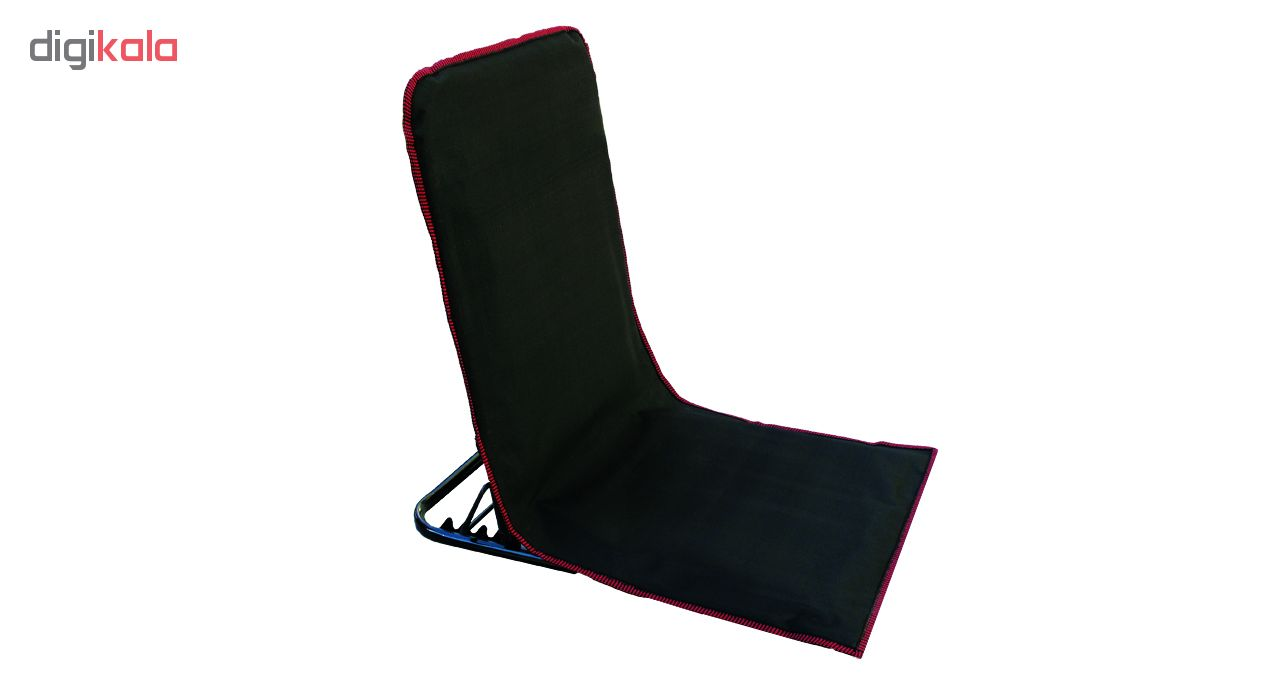 صندلی راحت نشین مدل NCH-1610