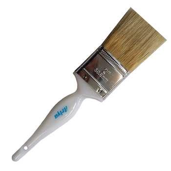 قلم موی نقاشی آریا مدل A2 قطر 50 میلی متر