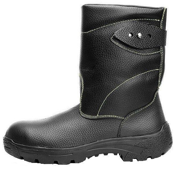 کفش ایمنی التن مدل8651