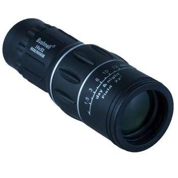 دوربین تک چشمی  مدل cx1