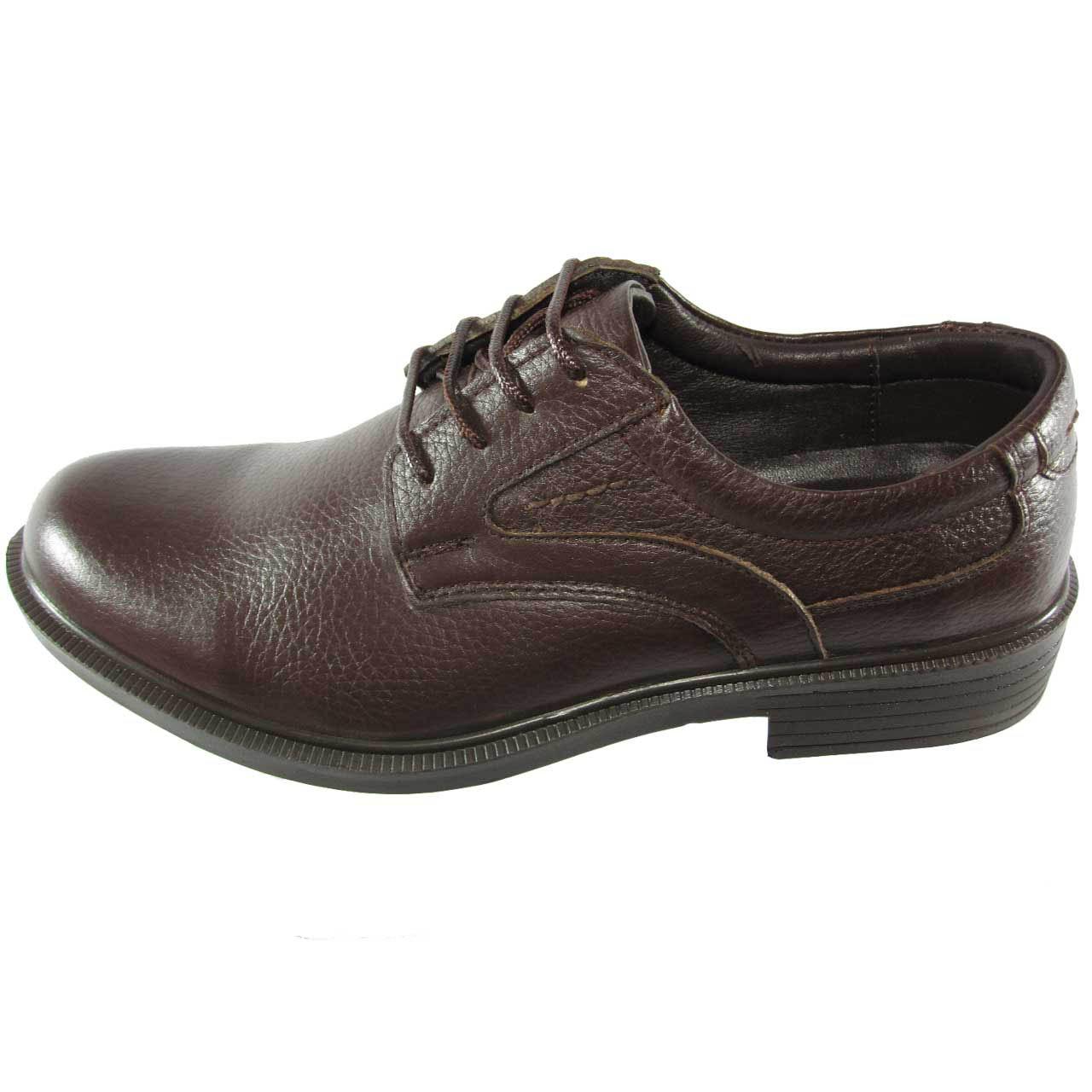 کفش مردانه پادوکا مدل Diplomat کد 1224