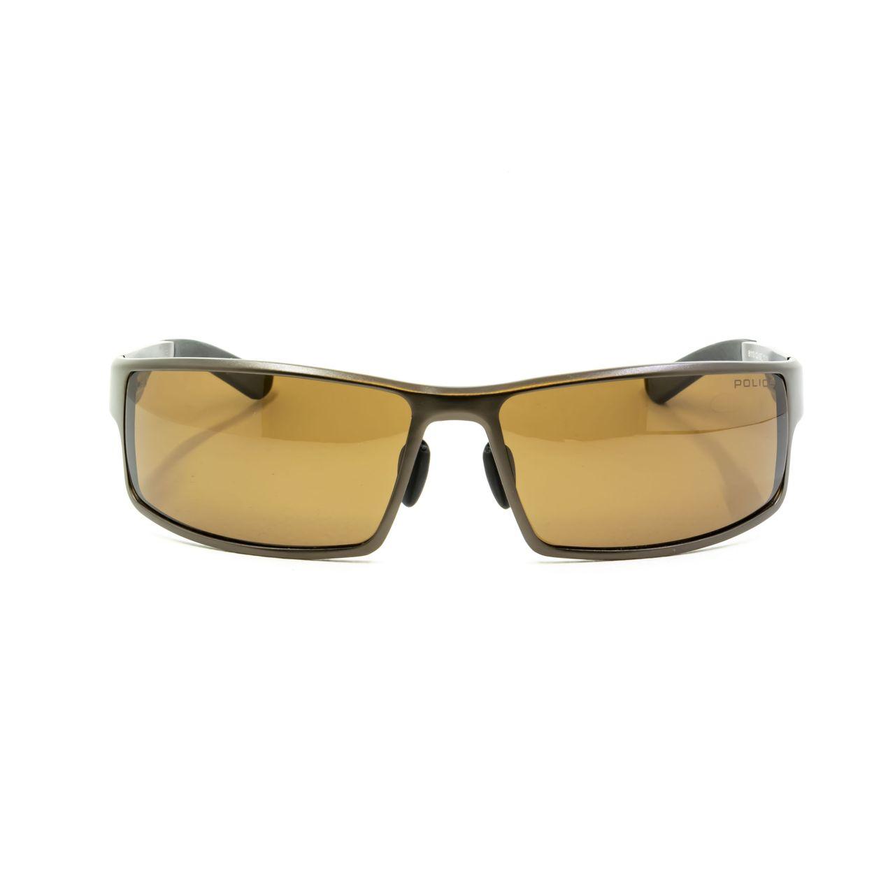 عینک آفتابی پلیس مدل 8113