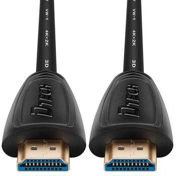 کابل HDMI دیتک مدل DT-H003 به طول 1.5 متر
