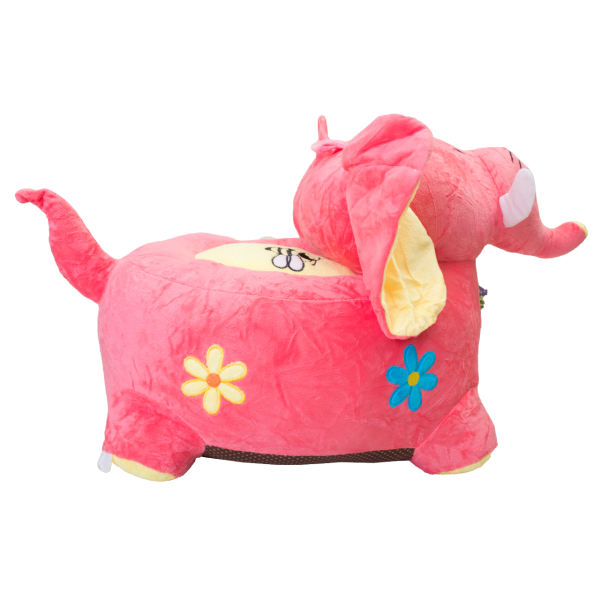 مبل کودک طرح فیل