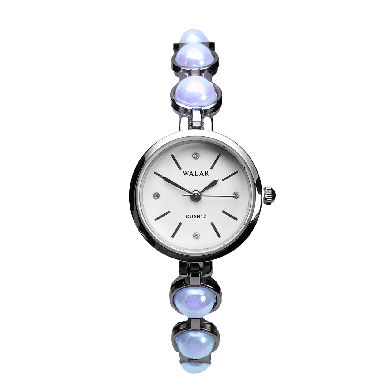ساعت زنانه برند والار مدل MOV-a