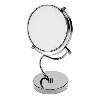 آینه آرایشی کد J649 |