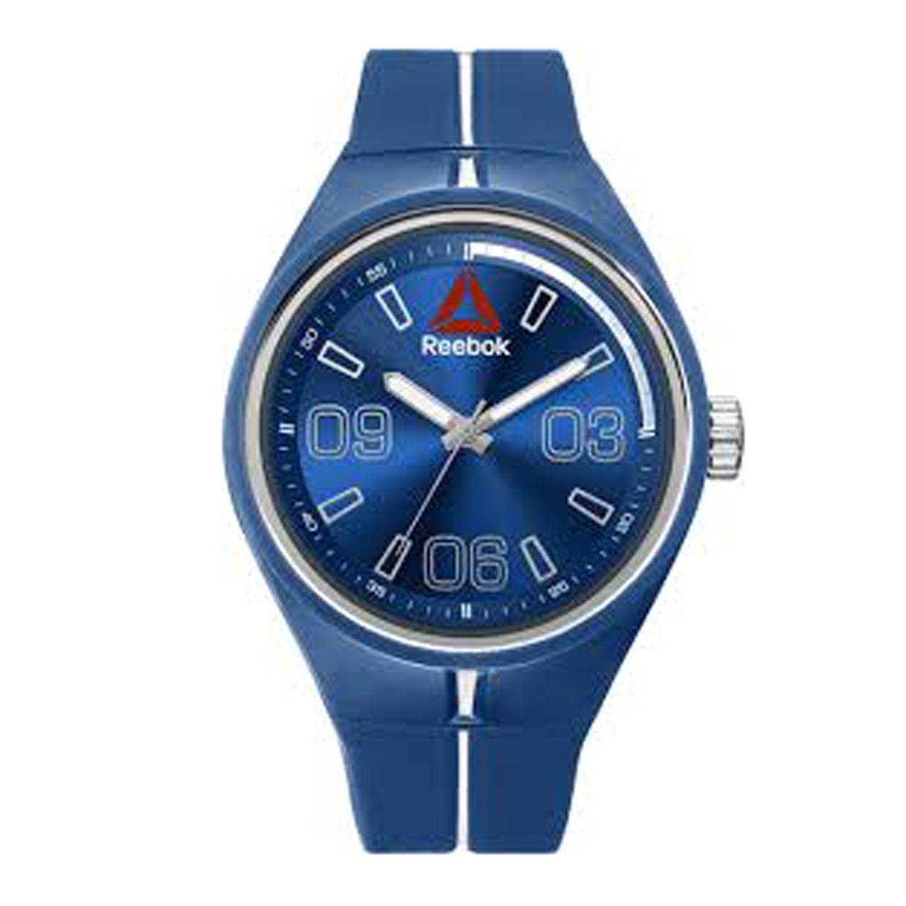 ساعت مچی عقربه ای مردانه ریباک مدل RD-TRA-G2-PNIN-N1