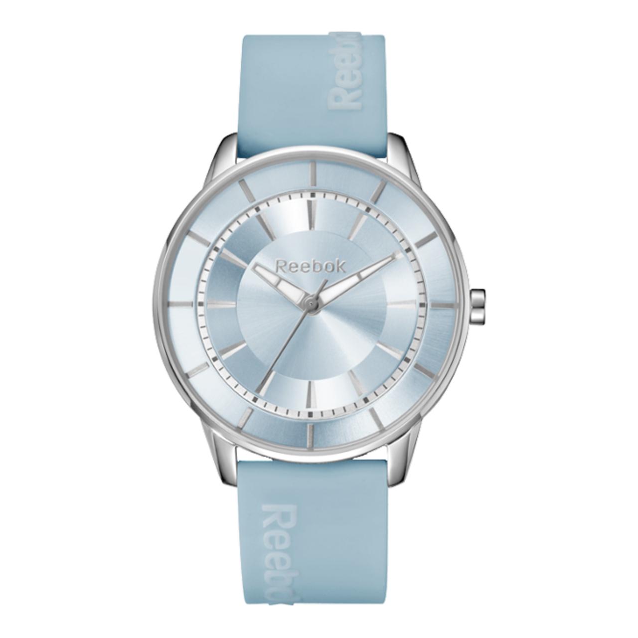 خرید ساعت مچی عقربه ای زنانه ریباک مدل RF-KAL-L2-S1IK-K1