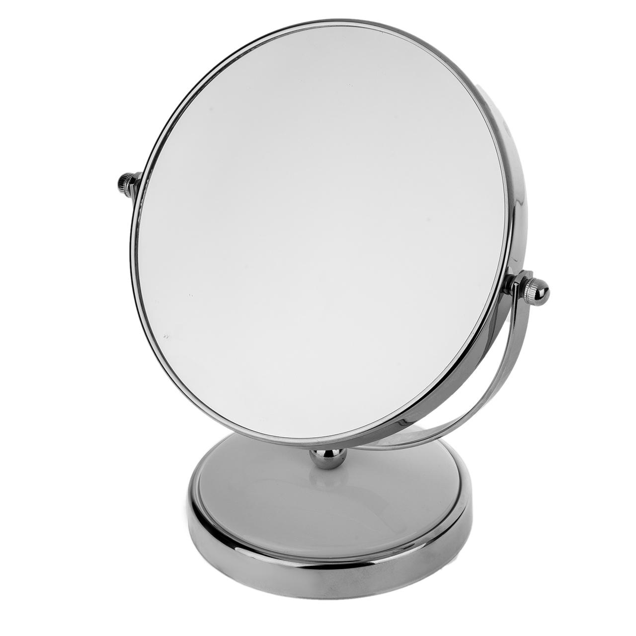 قیمت آینه آرایشی کد 524 با بزرگنمایی 5x