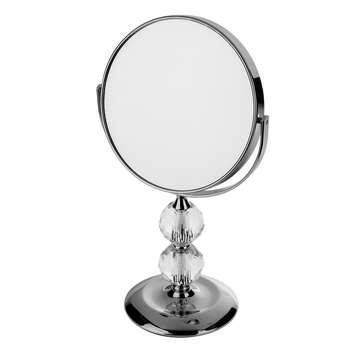 آینه آرایشی کد J739 |