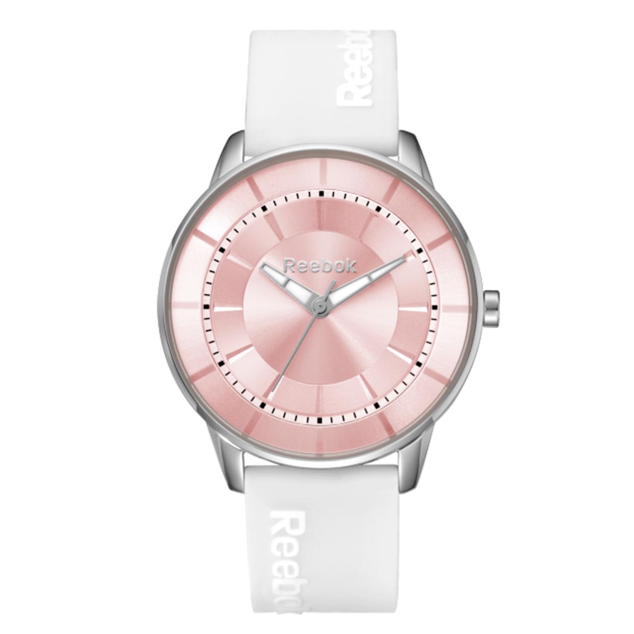 خرید ساعت مچی عقربه ای زنانه ریباک مدل RF-KAL-L2-S1IW-Q1