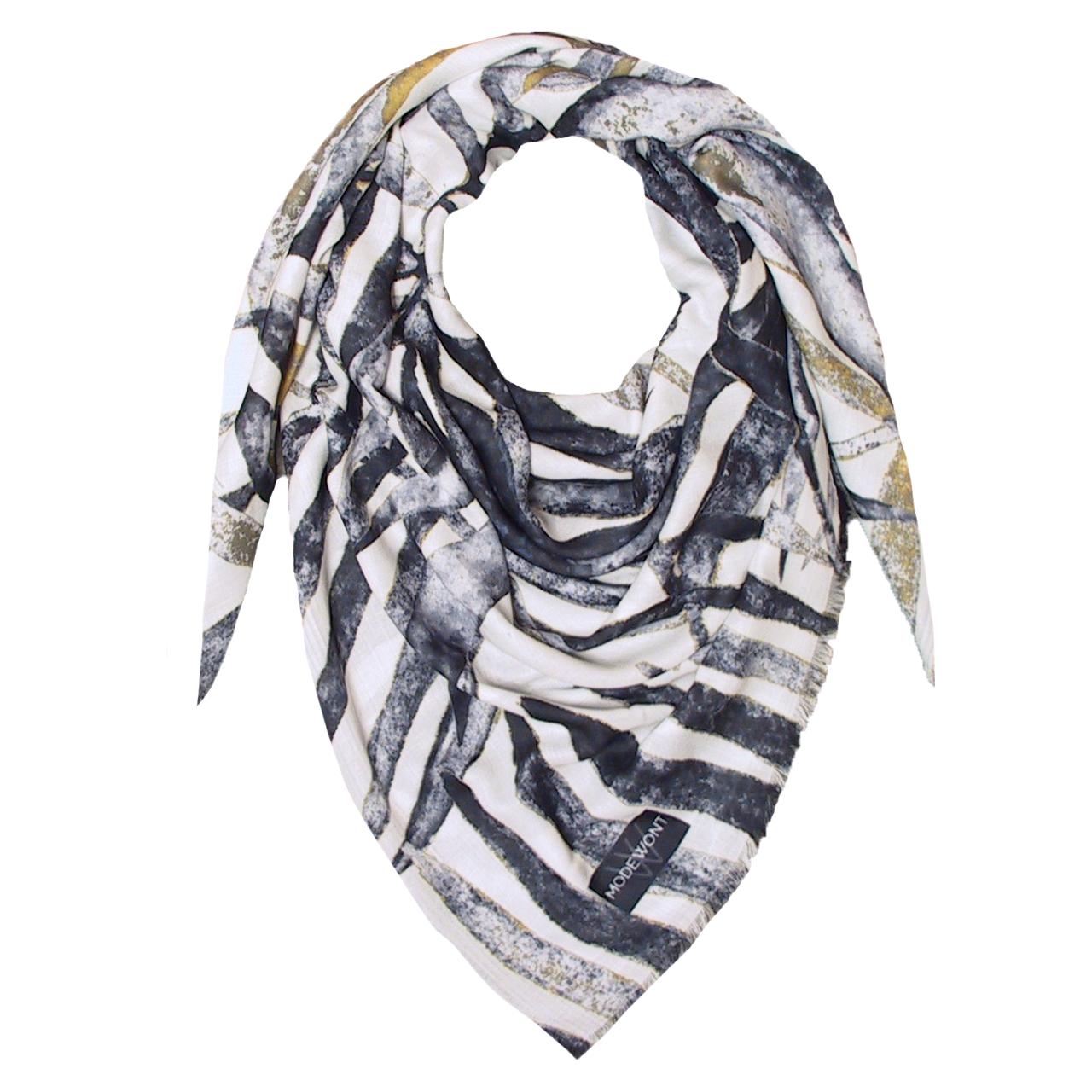 قیمت روسری زنانه مد وونت کد 01
