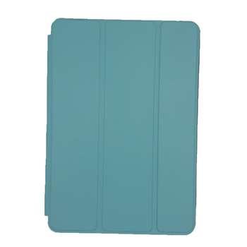 کیف کلاسوری ایپد مدل M370 مناسب برای تبلت اپل iPad pro 2