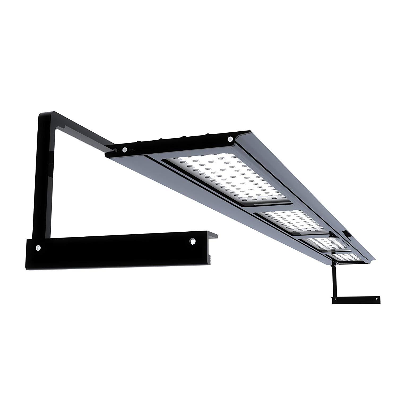 لامپ ال ای دی آکواریوم  میکمول مدل AquaAir-1200