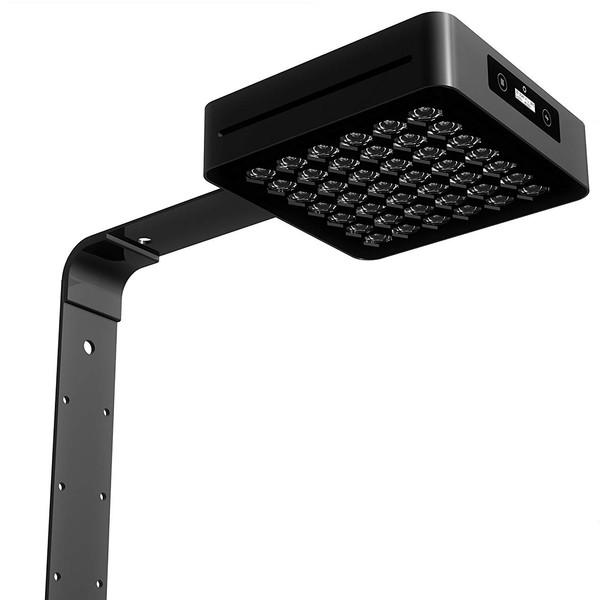 لامپ هوشمند آکواریوم میکمول مدل G3 Aqua pro