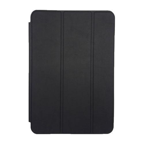 کیف کلاسوری مدل M373 مناسب برای تبلت اپل iPad pro 11 inch 2018