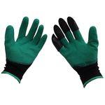 دستکش کار باغبانی گاردن جنی گلووس مدل 001 thumb