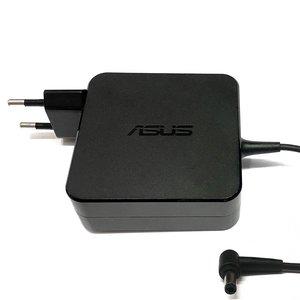 شارژر لپ تاپ 19 ولت 3.42 آمپر ایسوس مدل W15-065N1B
