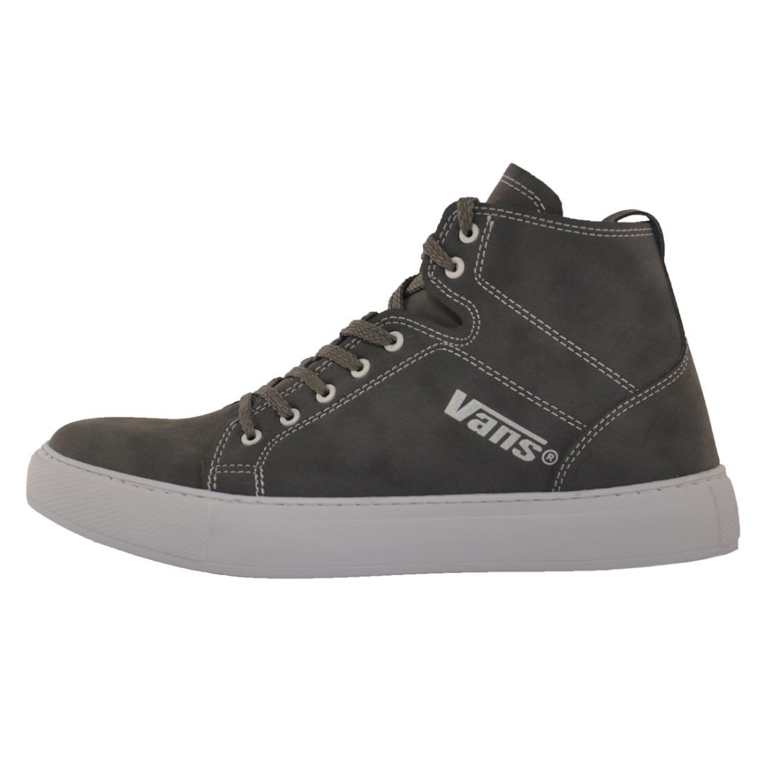 کفش راحتی کد nc120