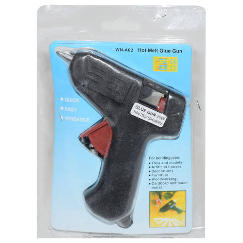 دستگاه چسب تفنگی مدل WN-A02