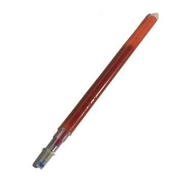 خودکار حرارتی نشانه گذاری مدل RPen-1