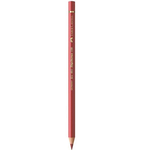 مداد رنگی فابر-کاستل مدل Polychromos کد رنگی 191