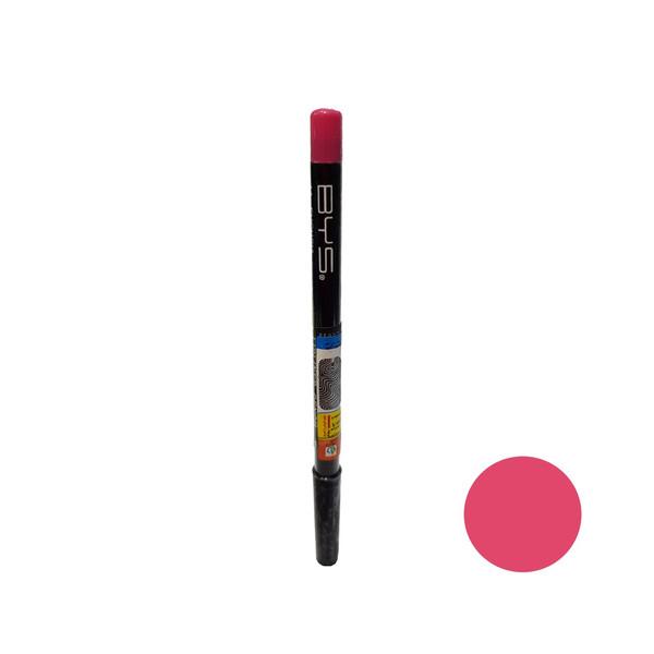 مداد لب بی وای اس شماره 14