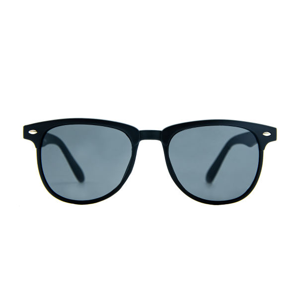 عینک آفتابی ام اند او مدل Ivy-c2