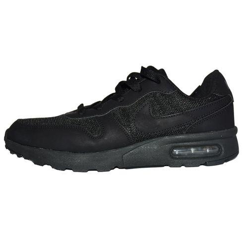 کفش مخصوص دویدن زنانه مدل 000103