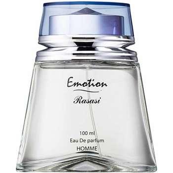 ادوپرفیوم مردانه رصاصی مدل Emotion حجم 100 میلی لیتر