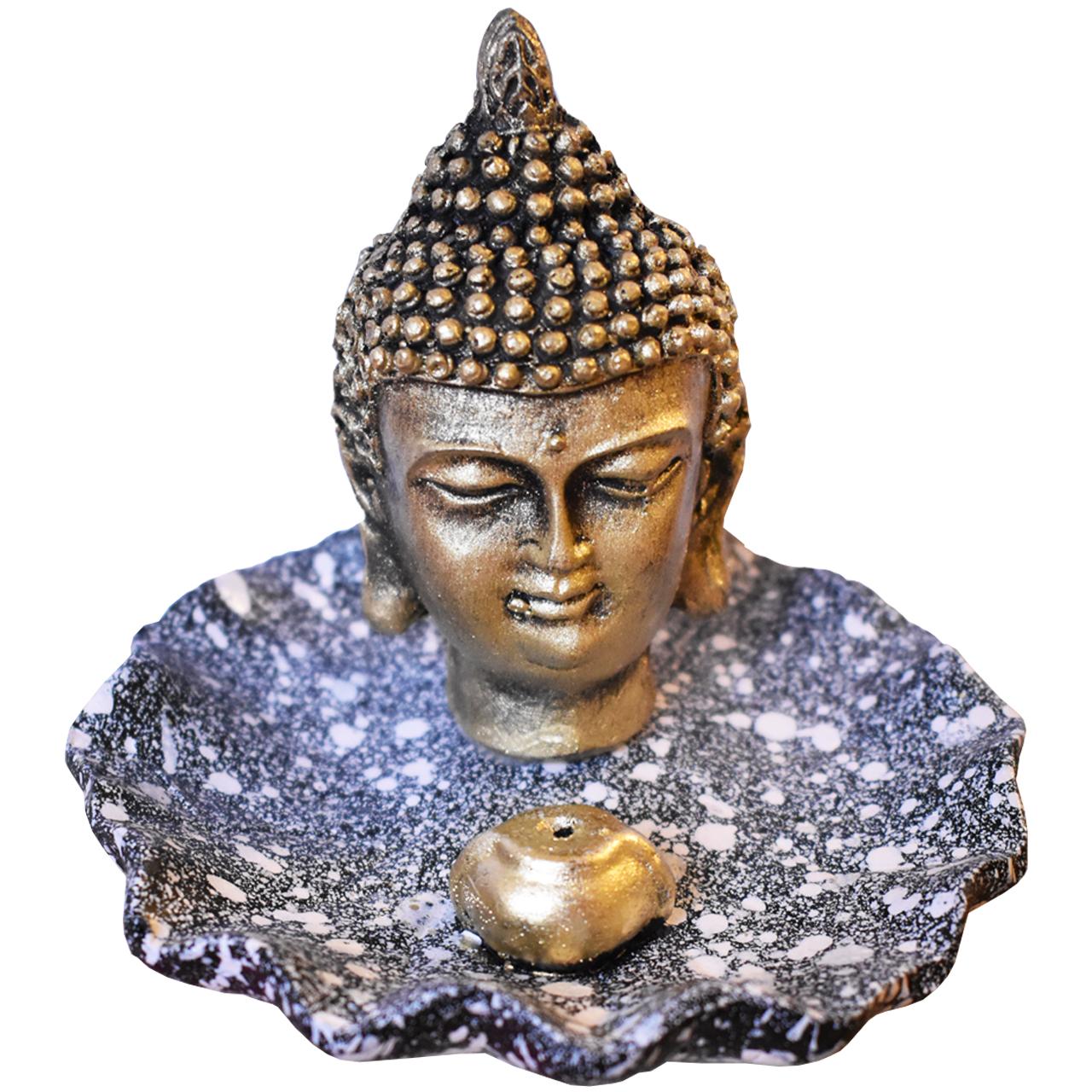 جا عودی مدل H-Buddha