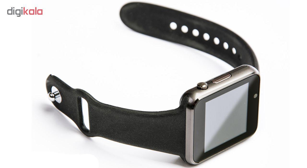ساعت هوشمند میدسان مدل A1  main 1 12