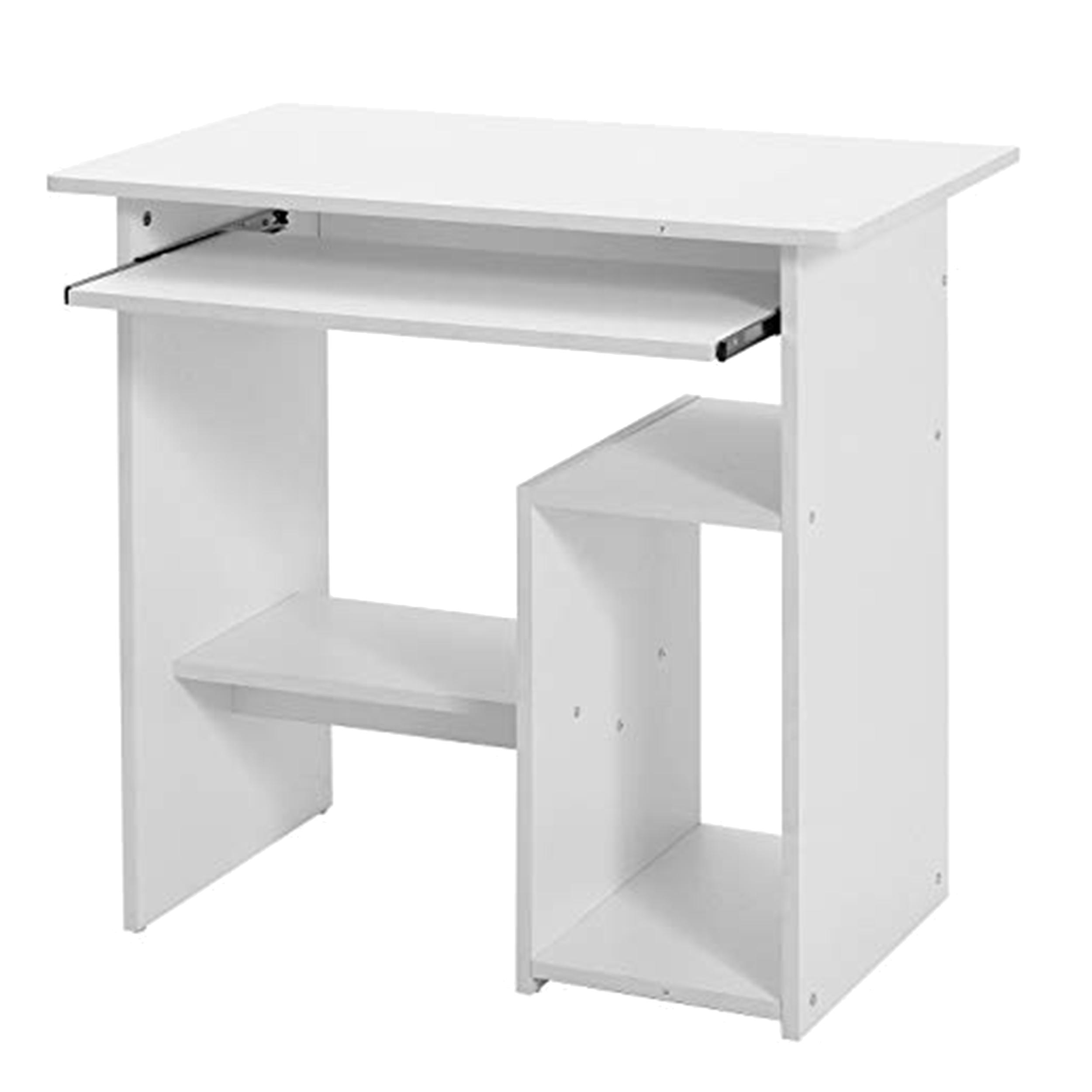 میز کامپیوتر  مدل TO-266