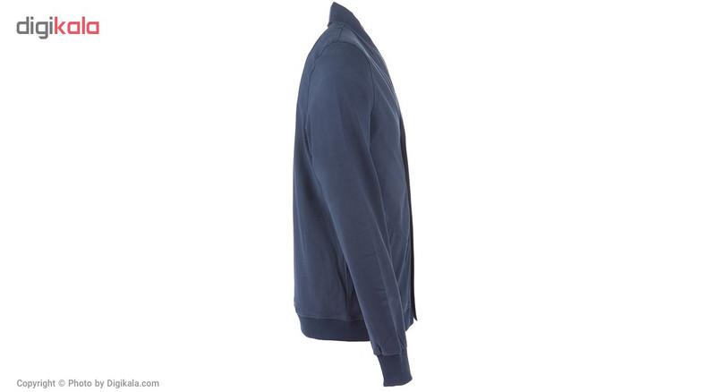 سویشرت مردانه جامه پوش آرا مدل 4581025046-59