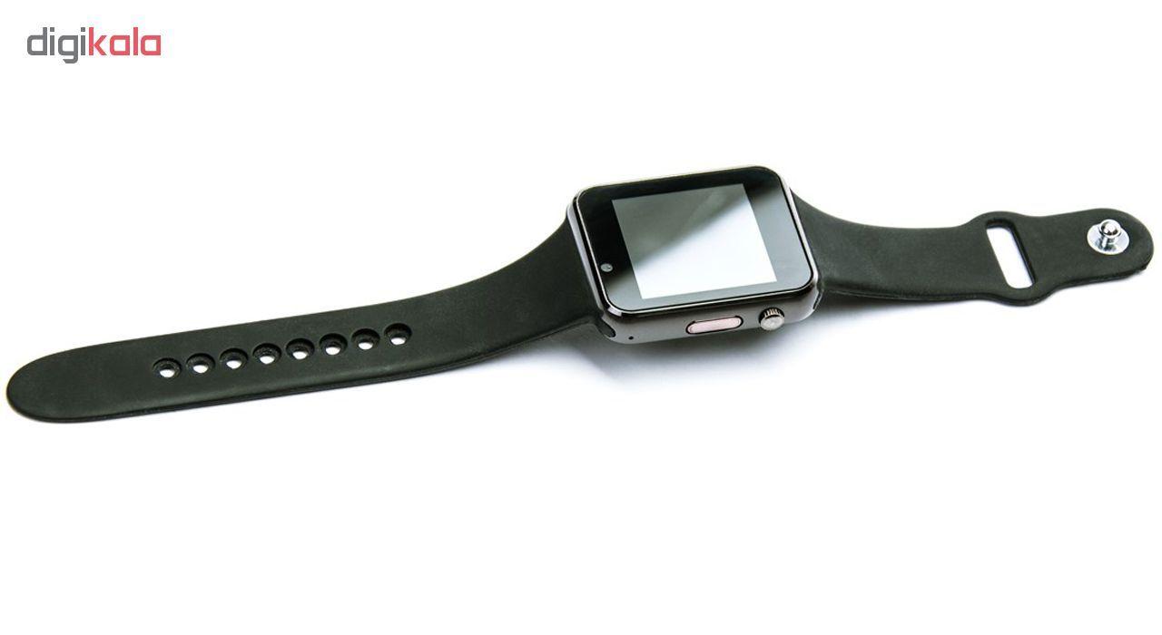 ساعت هوشمند میدسان مدل A1  main 1 21