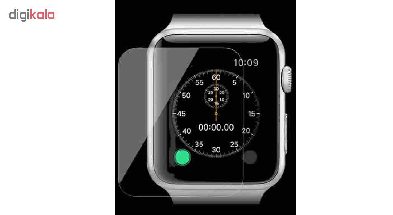 ساعت هوشمند میدسان مدل A1  main 1 28