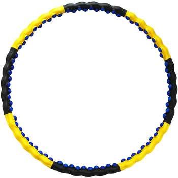 حلقه لاغری همراه سالار مدل DOUBLEHOOP