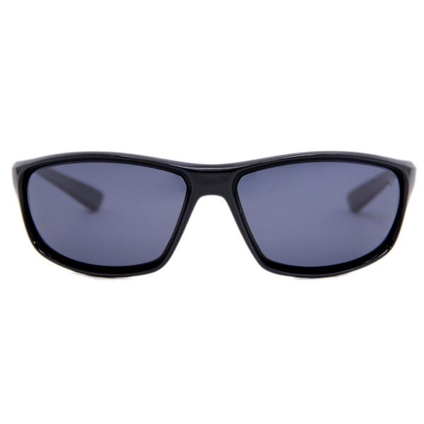 عینک آفتابی وینتی مدل 9110-BK