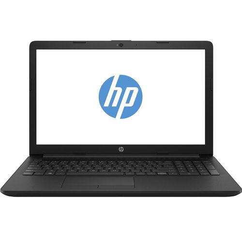 لپ تاپ اچ پی مدل HP 15-da0066nia