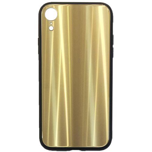 کاور مریت مدل Diamond مناسب برای گوشی موبایل اپل Iphone XR