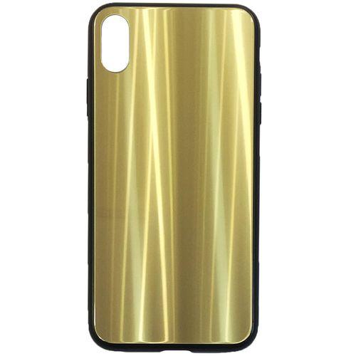 کاور مریت مدل Diamond مناسب برای گوشی موبایل اپل Iphone XS Max