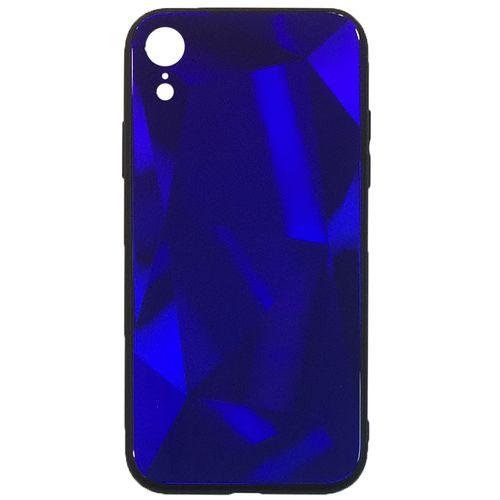 کاور مریت مدل Guardian Diamond مناسب برای گوشی موبایل اپل Iphone XR
