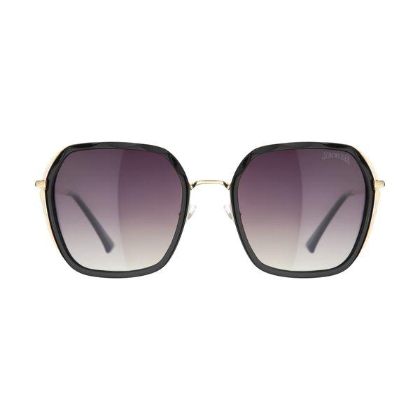عینک آفتابی زنانه سانکروزر مدل 6006 bl