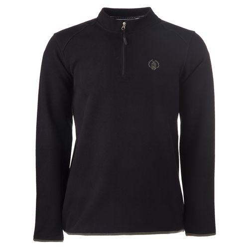 تی شرت مردانه جامه پوش آرا مدل 4561067174-99